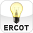 Image of ERCOT icon